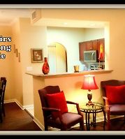 Best Apartments Near Reliant Stadium Pictures - Home Design Ideas ...